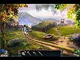 Lost Lands: The Golden Curse [Download]