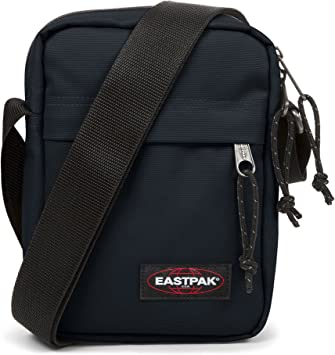 Sacoche Eastpak The One Cloud Navy