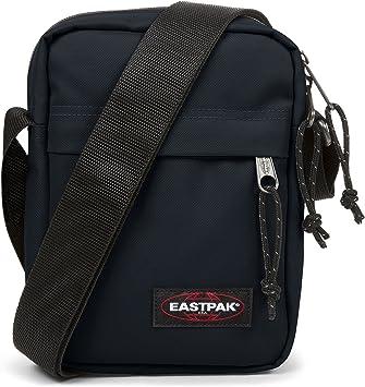 Accessoires sac bandoulière bleu Eastpak pour homme | eBay