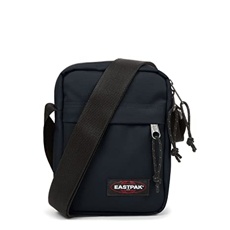 7068ee7090 Eastpak The One, Borsa A Tracolla Unisex - Adulto, Blu (Cloud Navy ...