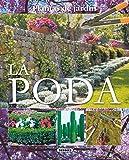 Poda (Plantas De Jardin) (Plantas De Jardín)