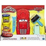 Play-Doh C1043EU40 - Disney Cars 3
