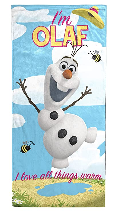 ad04ef9314537 Image Unavailable. Image not available for. Color  Disney Frozen I m Olaf  ...