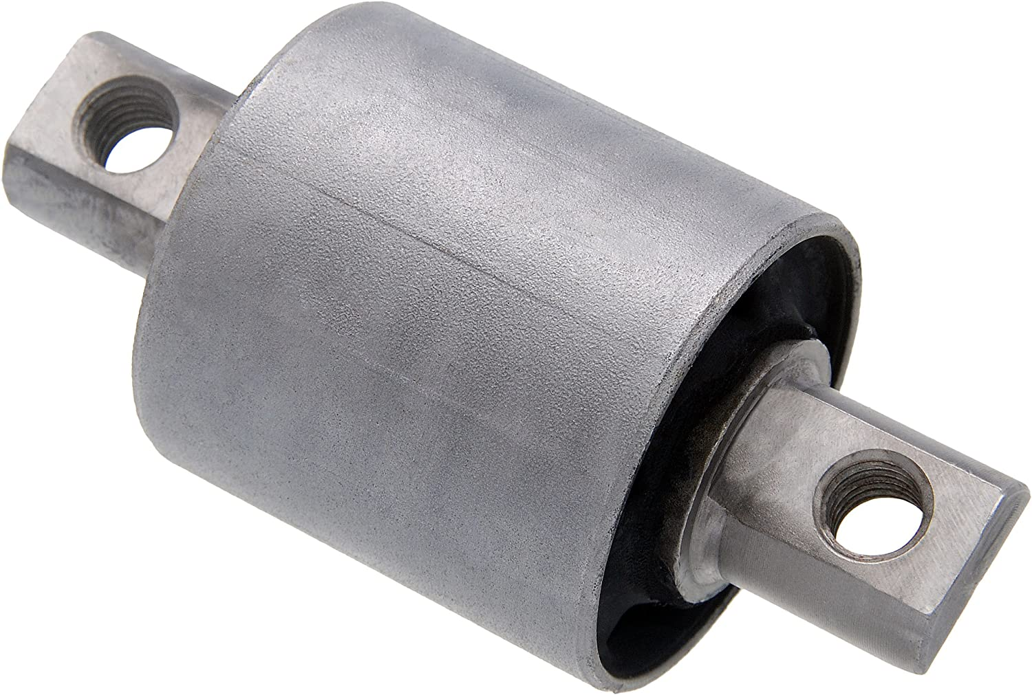 Front Arm Bushing for Front Arm Febest For Volvo 31277881