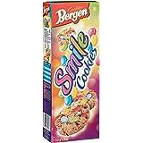 Bergen - Smile Cookies - Galletas - 135 g