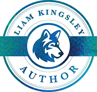 Liam Kingsley