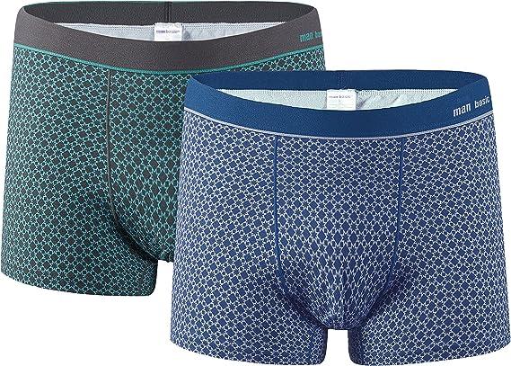 5 Stück Boxershorts Unterwäsche Trunks QUALITY Unterhosen Herren boxer shorts !