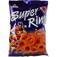 Oriental Super Ring, 60g- packaging may vary