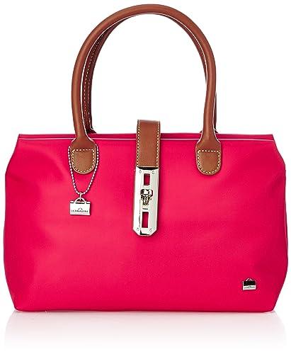 La Bagagerie Womens Shopping.X Handbag