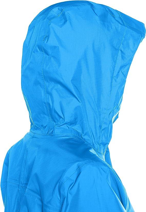 Under Armour UA Bora XL MAKO Blue