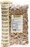 Taveners Mint Humbug Sweets Bag, 3 kg