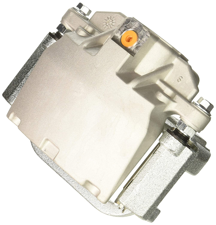 Raybestos FRC11826N Opti-Cal New Brake Caliper