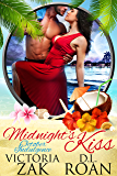 Midnight's Kiss: An October Indulgence (An Indulgences Novella Book 11)