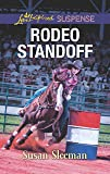 Rodeo Standoff (McKade Law)