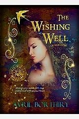 The Wishing Well Kindle Edition
