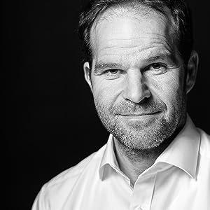 Hans-Georg Willmann