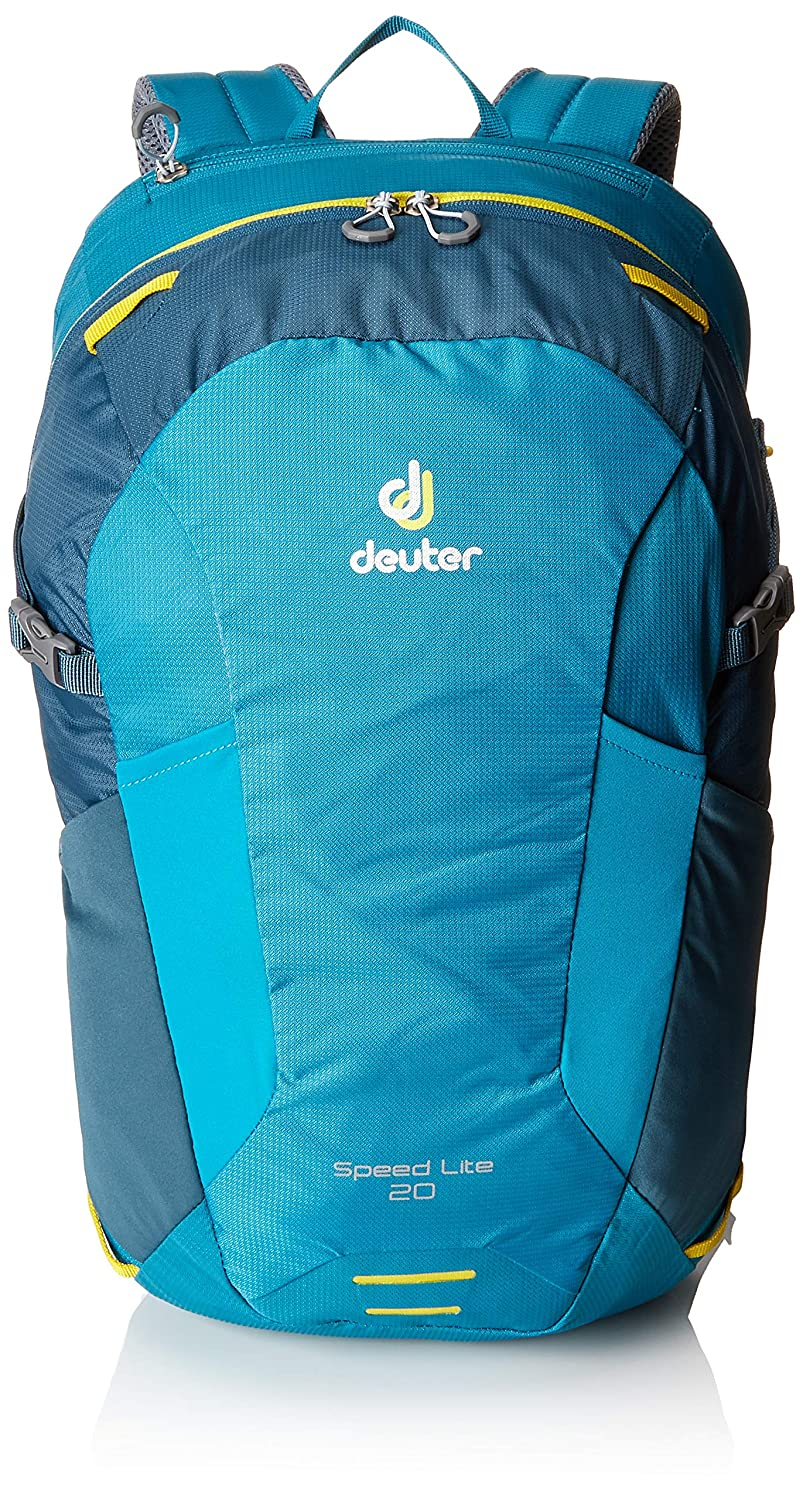 Deuter Speed Lite 20, vue de face