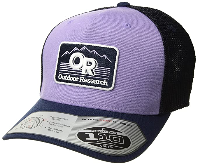 9917350c01899 Amazon.com  Outdoor Research Advocate Cap  Clothing