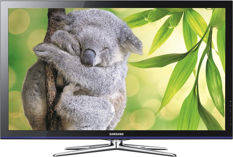 Samsung PS50C490 127- Televisión HD, Pantalla Plasma 50 pulgadas ...