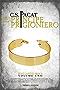 Il principe prigioniero (Captive Prince Vol. 1)