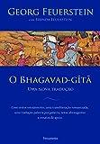 O Bhagavad Gita