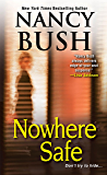 Nowhere Safe (Rafferty Family Book 3)