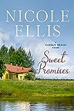 Sweet Promises: A Candle Beach Novel (Candle Beach series Book 3)