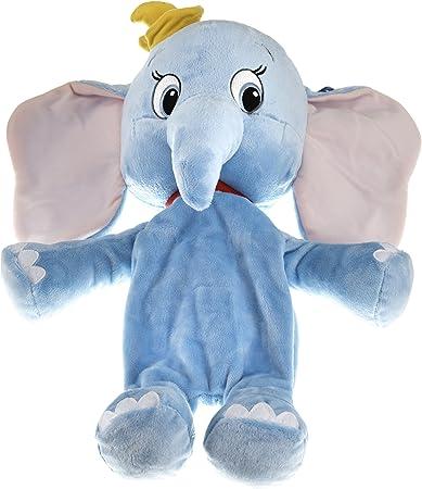 Disney Dumbo Pyjama Bag (14-inch)