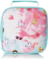 The Children's Place Girls' Backpack and Waterbottle Set