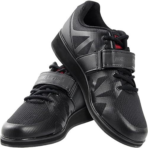 Buy Nordic Lifting Powerlifting Shoes