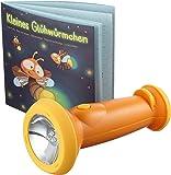 Haba Taschenlampen-Projektor 301425