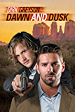 Dawn and Dusk (Day and Knight Book 3)