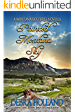 Painted Montana Sky: A Montana Sky Series Novella (The Montana Sky Series)