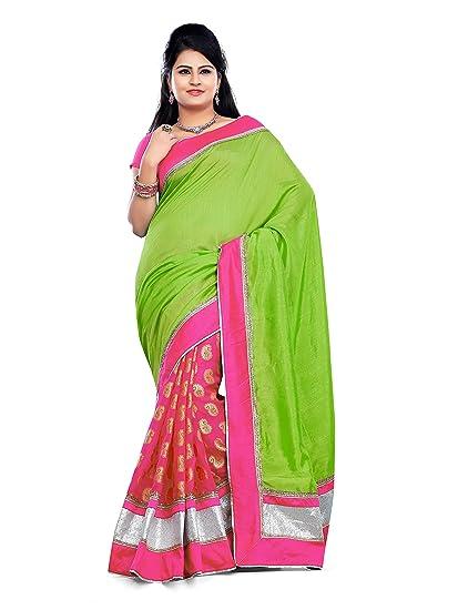 Bollywood Dresses for Women
