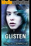 Glisten (The Black Swan Files Book 2)