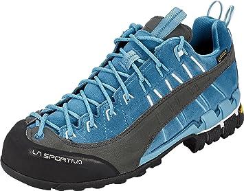 La Sportiva TX4 Shoes Women Fjord Größe 39 2018 Schuhe Avp74CeGN