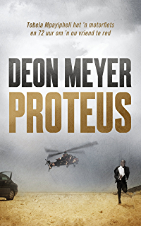 Feniks afrikaans edition kindle edition by deon meyer proteus afrikaans edition fandeluxe Images