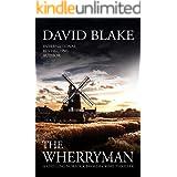 The Wherryman: A chilling Norfolk Broads crime thriller (British Detective Tanner Murder Mystery Series Book 6)
