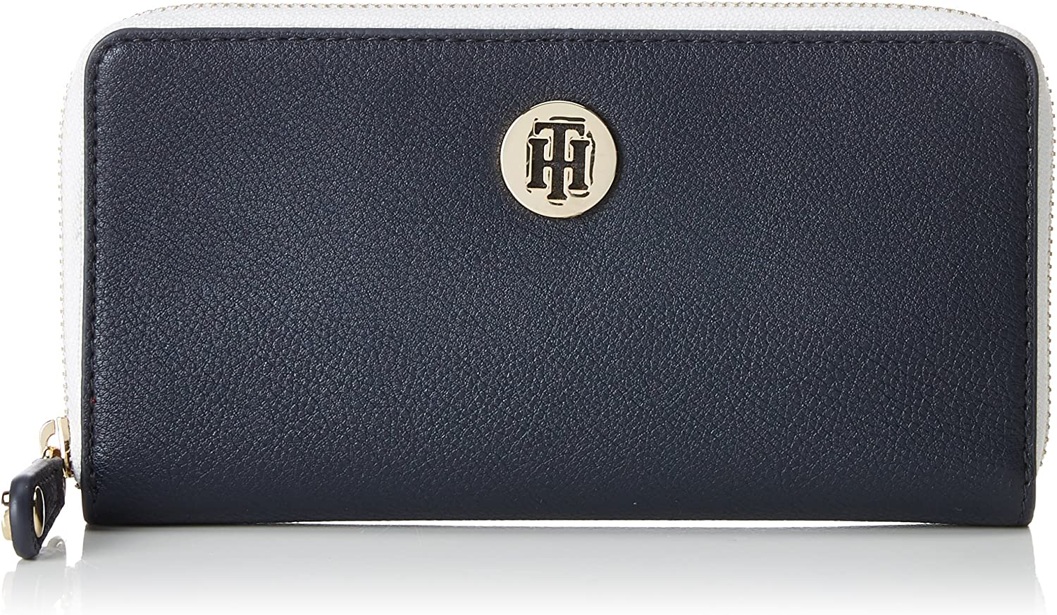 Tommy Hilfiger AW0AW05561 TOMMY CHAIN MONEDEROS Mujer