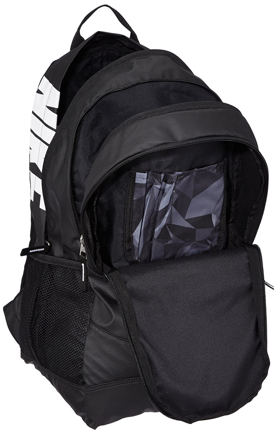 Nike Team Training Max Air Large Backpack eed5187905f4a