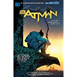 Batman Vol. 5: Zero Year - Dark City (The New 52) (Batman (DC Comics Paperback))