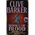 Books Of Blood Omnibus 2: Volumes 4-6 (English Edition)