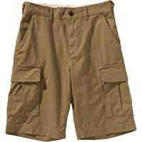 Vans Shorts Tremain - Prenda