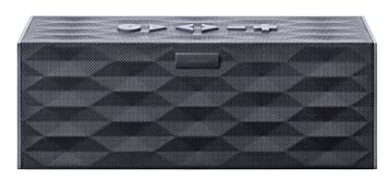 Jawbone Big Jambox Enceinte Bluetooth - Noir