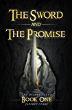 The Sword and the Promise (The Reaper's Seed: Book 1)