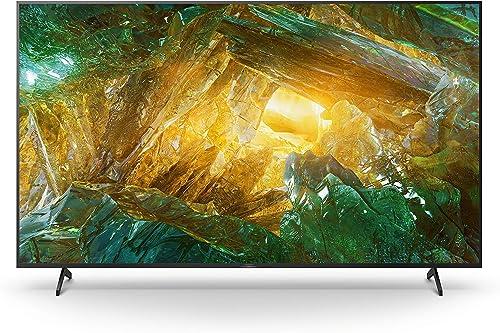 Sony-KE-85XH8096-Bravia-85-Zoll-Smart-TV