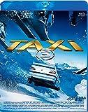 TAXi3 廉価版 [Blu-ray]