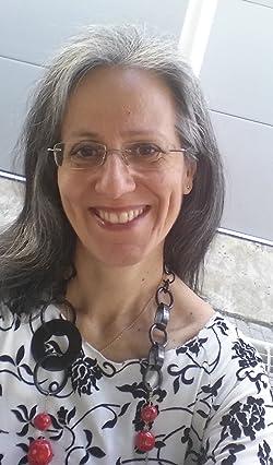 Lidia Calvano