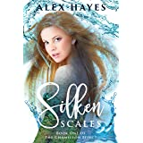 Silken Scales (The Chameleon Effect Book 1)
