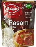 Maiyas Rasam Powder, 200g